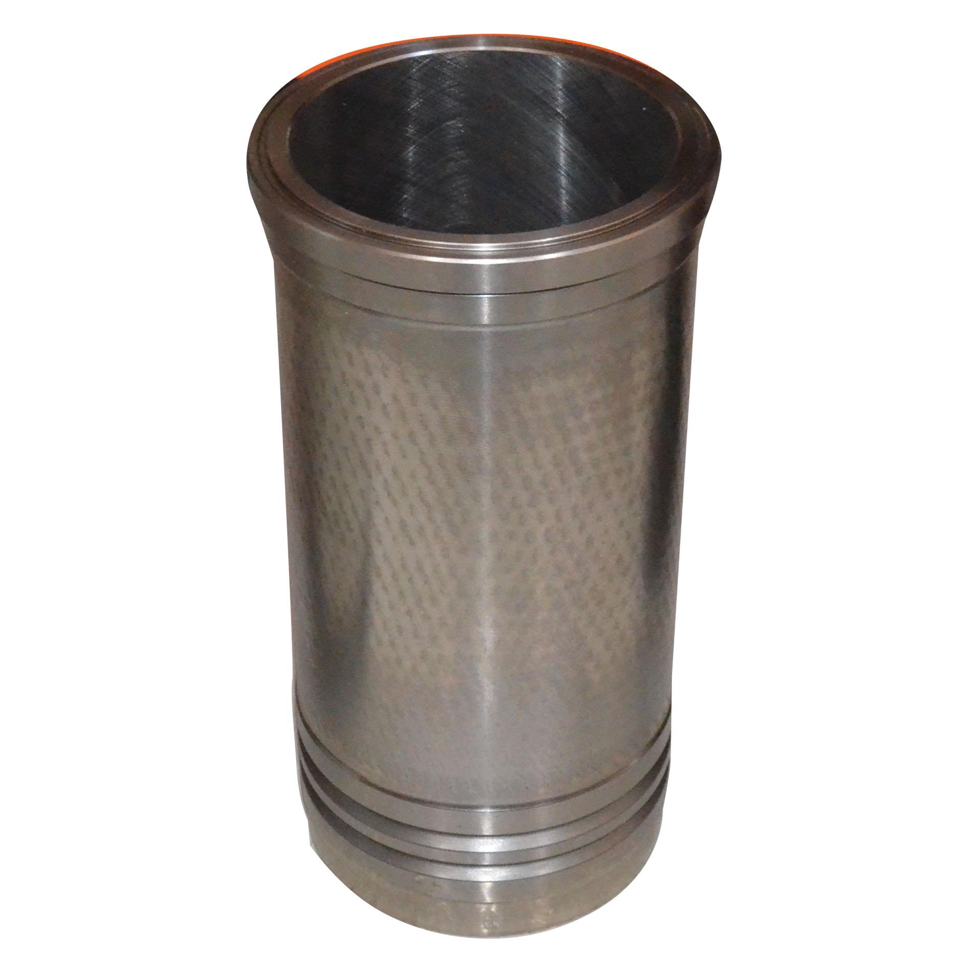 GOMLEK 108 mm. NET